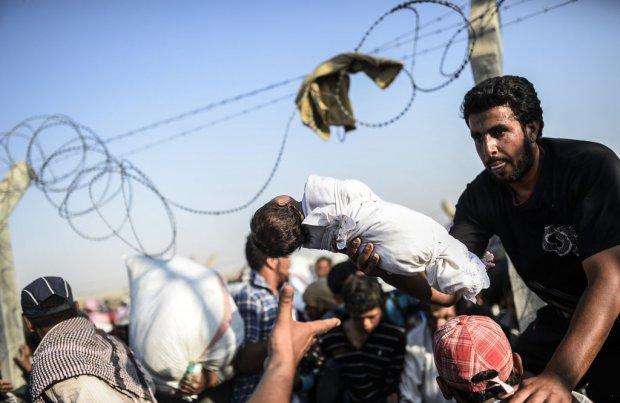 6 turkey-syria-border-12_m