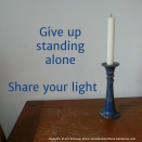 1-share-your-light