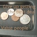 37 value people