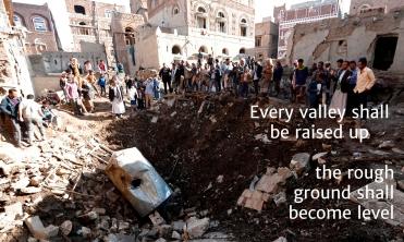 d 22 yemen 1 airstrike crater.jpg