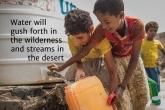 j9 yemen water