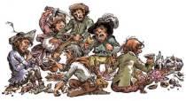 narnian-dwarfs