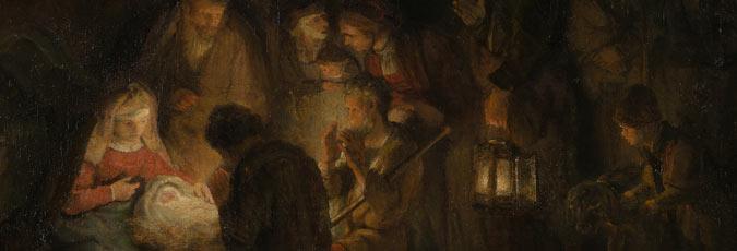 studio-rembrandt-adoration-shepherds-ng47-c-wide-banner