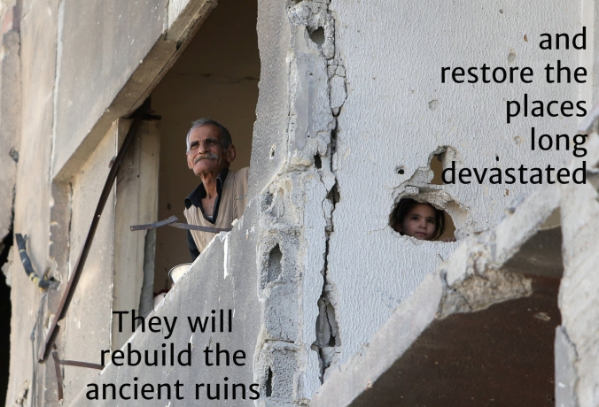 16 Syria 6 rebuild