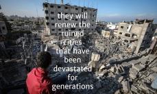 17 Gaza 3 renew