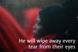 21 every tear Europe 1